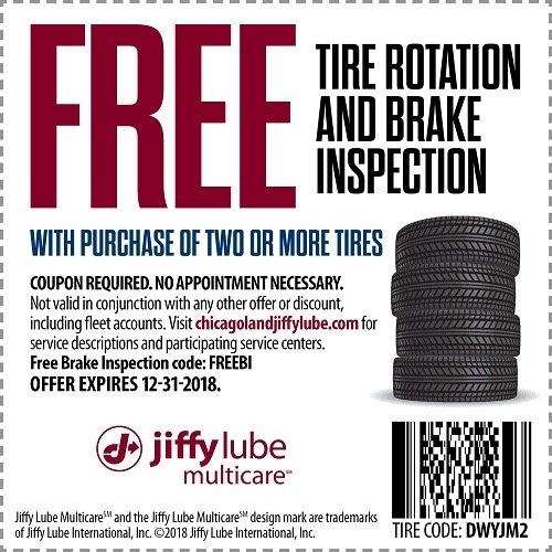 picture regarding Jiffy Lube Coupons Printable named Jiffy lube discount codes 2018 - Athletics retailers atlanta